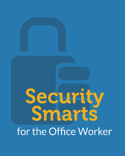 LP-Security-Smarts